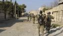 Κούρδοι σε ΗΠΑ: Μας πουλήσατε και τους αφήσατε να μας σφάξουν