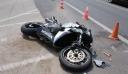 Τραγωδία στην Ημαθία: Νεκρός σε τροχαίο 45χρονος μοτοσικλετιστής