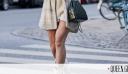 Πώς να φορέσεις το αγαπημένο σου shorts και τον χειμώνα;