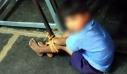 Διευθύντρια σχολείου έδεσε μαθητές σε θρανίο επειδή δεν πρόσεχαν στο μάθημα