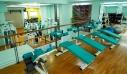 Στα πρόθυρα οικονομικής καταστροφής οι ιδιοκτήτες γυμναστηρίων