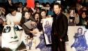 Keanu Reeves: O grunge lover των 90s ωρίμασε και απέκτησε ένα διαχρονικά κομψό στυλ