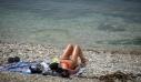 «Η Ελλάδα είναι έτοιμη για την επανεκκίνηση του τουρισμού»
