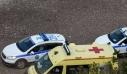 Ένας 82χρονος προκάλεσε γιγάντια κινητοποίηση των αρχών γιατί πήρε κατά λάθος το 112