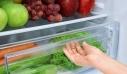 Ο σωστός τρόπος να βάζουμε τα τρόφιμα στο ψυγείο