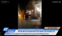 Πτολεμαΐδα: Πατέρας απειλούσε να ρίξει από το μπαλκόνι το παιδί του (βίντεο)