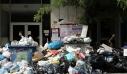Υπ. Εσωτερικών: Επιταχύνεται η διαδικασία δημοπράτησης των Μονάδων Διαχείρισης Απορριμμάτων
