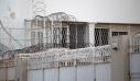 Συναντήσεις του Λευτέρη Οικονόμου με θέμα τη μετεγκατάσταση των φυλακών Κορυδαλλού