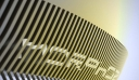 Ηλεκτρική Αντεπίθεση του Groupe Renault στη Διεθνή Έκθεση Γενεύης 2020