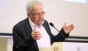 Φλαμπουράρης: Ο ΣΥΡΙΖΑ αποτελεί τον κορμό της νέας κοινωνικής πλειοψηφίας των αριστερών