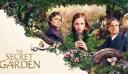 The Secret Garden - Ο Μυστικός Κήπος (μεταγλ/υποτιτλ), Πρεμιέρα: Οκτώβριος 2020 (trailer)