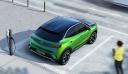 Οδηγούμε το νέο ηλεκτρικό Opel Mokka -Μέχρι το τέλος Απριλίου στις ελληνικές εκθέσεις