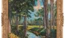 Οι δύο θρύλοι Ωνάσης και Τσόρτσιλ και ο πίνακας των $2 εκατ.