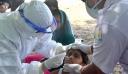 Κορωνοϊός – Ινδονησία: Αυξημένα τα κρούσματα παρά τη διεύρυνση των εμβολιασμών