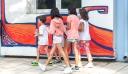 Γονείς αρνητές του κορωνοϊού απειλούν με βία και μηνύσεις καθηγητές