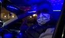 Θεσσαλονίκη: Φωτορρυθμικά, μουσική, ποτό και clubbing μέσα σε ταξί