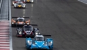 Πρωταθλητής στο Asian Le Mans Series ο Ανδρέας Λασκαράτος
