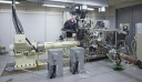 Παγκόσμια διάκριση για την ηλεκτροκίνητη τεχνολογία e-POWER της Nissan