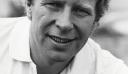 Πέθανε ο «Ιπτάμενος Φινλανδός»-Μια μεγάλη μορφή στους αγώνες του ΠΠΡ
