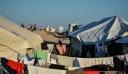 Λέσβος: Επίθεση μεταναστών σε αστυνομικούς στο Καρά Τεπέ