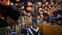 Ο Φάουτσι δίνει το… ελεύθερο στους εμβολιασμένους Αμερικανούς να χαρούν το Χάλογουιν
