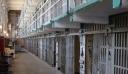 Κρατούμενος ζήτησε να επιστρέψει στη φυλακή γιατί δεν άντεχε τη… σύζυγό του