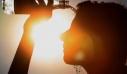 Οδηγίες προστασίας από τον καύσωνα εξέδωσε το Υπουργείο Υγείας