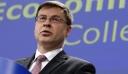 Ντομπρόβσκις: Χρειαζόμαστε συμφωνία στο Eurogroup