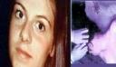 Εξελίξεις φωτιά για την άτυχη 16χρονη Κωνσταντίνα: «Έτριζε τα δόντια, της έριξα στο πρόσωπο…»! Ποιες οι κλήσεις πριν τον θάνατο