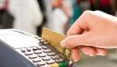«Αέρας κοπανιστός» τα κίνητρα για τη χρήση καρτών: Τι θα γίνει τελικά με τους λογαριασμούς ΔΕΚΟ