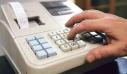 «Σαφάρι» της εφορίας: «Ερχονται» 25.000 έλεγχοι σε επιχειρήσεις/επαγγελματίες