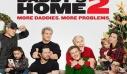 Daddy's Home 2 - Ξαναγύρισε ο μπαμπάς, Πρεμιέρα: Νοέμβριος 2017 (trailer)