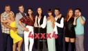 Απειλούν επί πέντε μήνες πρωταγωνίστρια ελληνικής τηλεοπτικής σειράς: Τρέμω για τη ζωή μου (φωτό)