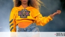 Tο Coachella ολοκληρώθηκε αλλά αυτές τις εμφανίσεις της Beyoncé θα τις θυμόμαστε για πάντα