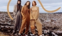 I'm a Greek woman in New York: Όλα τα fashion tips της αμερικάνικης μητρόπολης από μία ειδικό