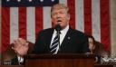 Ταινία για την άνοδο του Ντόναλντ Τραμπ στην εξουσία