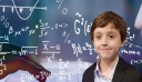 Μικρός «Αϊνστάιν» στη Λάρισα – Σπάει τα ρεκόρ στα τεστ ευφυΐας [Εικόνες]