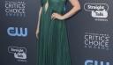 Critic's Choice Awards: Ένα υπέροχο κόκκινο χαλί χωρίς καμία παραφωνία