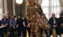 Η σύγχρονη νεοϋορκέζικη κομψότητα στα shows των Βottega Veneta και Victoria Beckham