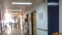 «Θερίζει» η γρίπη στην Ελλάδα. Αυξήθηκαν κι άλλο τα θύματα