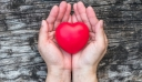 7 βήματα για να «χτίσεις» την εμπιστοσύνη σε μία σχέση