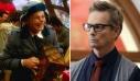 Πώς είναι σήμερα πρωταγωνιστές από τις χριστουγεννιάτικες ταινίες
