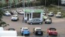 Ευέλικτα χρηματοδοτικά προγράμματα για μεταχειρισμένα αυτοκίνητα από το STOCK CENTER