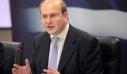Χατζηδάκης: Θα συμβούλευα τον κ. Τσίπρα να βάλει υποψηφιότητα και για το νόμπελ οικονομίας