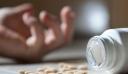 Συναγερμός στο Ηράκλειο: Χώρισε κι έκανε απόπειρα αυτοκτονίας
