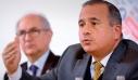 «Δεν υπάρχουν στοιχεία για ελληνική εμπλοκή με τον χρυσό της Βενεζουέλας»