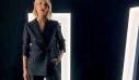 Η αγάπη της Βίκυς Καγιά για τα tailored σακάκια κι 6 επιλογές για τις πιο στιλάτες εμφανίσεις σου