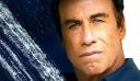 «Ράγισε» καρδιές το μήνυμα της γυναίκας του John Travolta για το νεκρό γιο τους