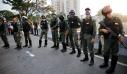 ΣΥΡΙΖΑ για Βενεζουέλα: Καταδικάζουμε κάθε αντιδημοκρατική παρέμβαση κατά της κυβέρνησης