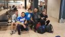 Καλές εμφανίσεις των Ελλήνων παλαιστών στη Ρουμανία